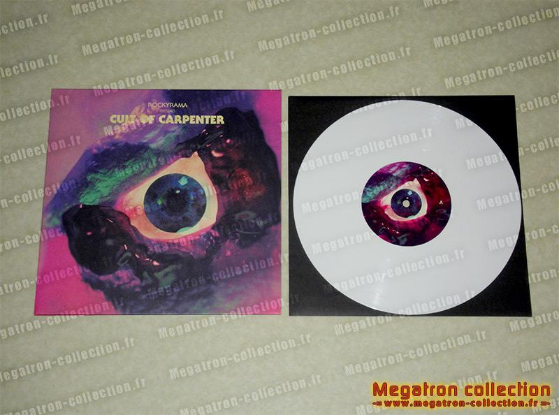 -= Megatron-collection.fr =- News du 18/03/2019 - Page 19 Rockyrama-vinyl