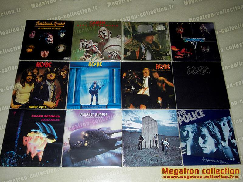 -= Megatron-collection.fr =- News du 18/03/2019 - Page 19 Vinyl-01
