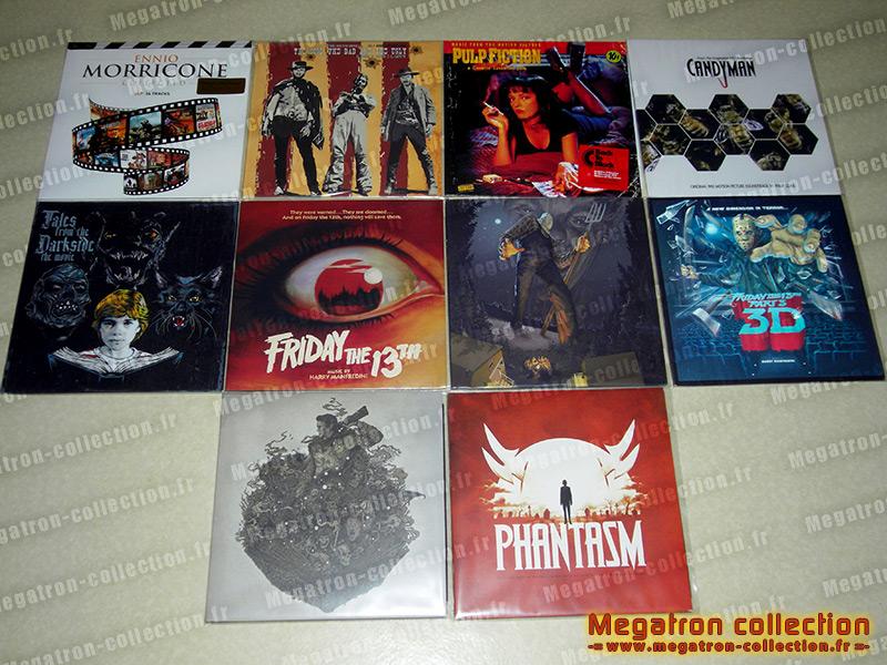 -= Megatron-collection.fr =- News du 18/03/2019 - Page 19 Vinyl-films