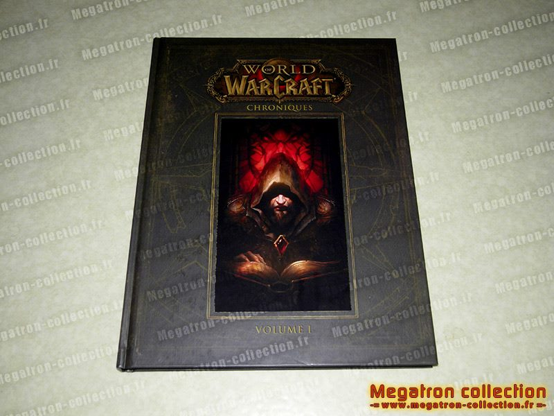 -= Megatron-collection.fr =- News du 18/03/2019 - Page 18 Warcraft-chroniques-01