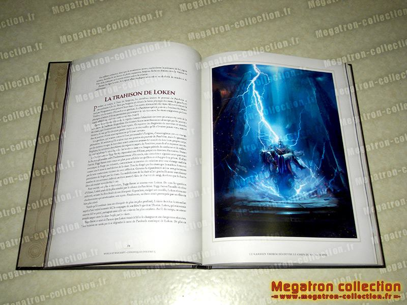 -= Megatron-collection.fr =- News du 18/03/2019 - Page 18 Warcraft-chroniques-02