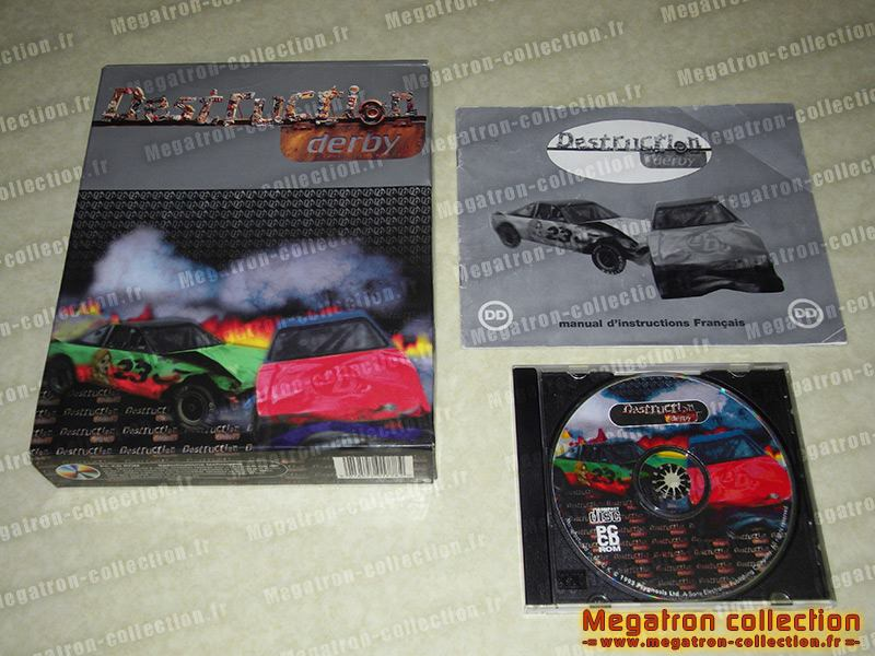 -= Megatron-collection.fr =- News du 18/03/2019 - Page 18 Destructionderby01