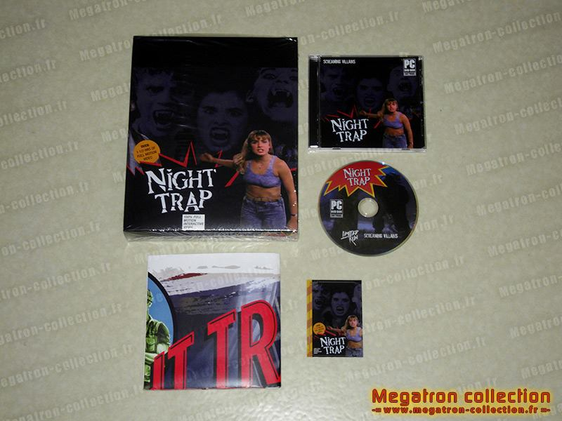 Night Trap Classic Edition - Switch Night_trap_1725