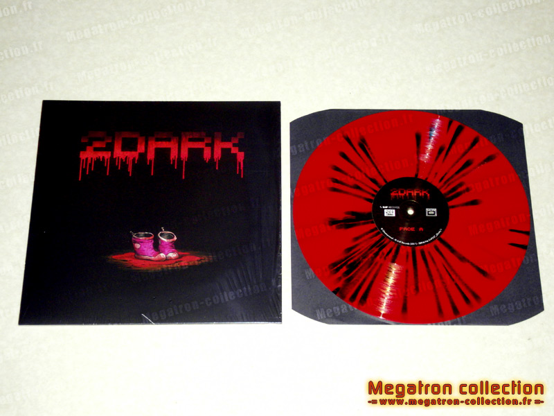 -= Megatron-collection.fr =- News du 18/03/2019 - Page 21 Vinyl-2dark