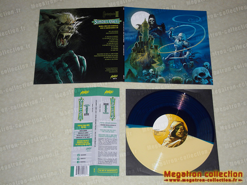 -= Megatron-collection.fr =- News du 18/03/2019 - Page 21 Vinyl-castlevania-02-a