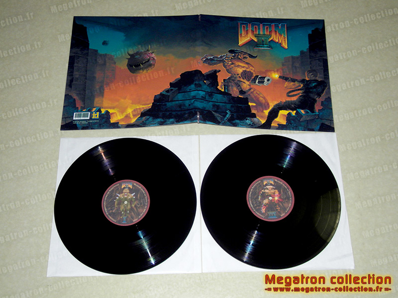 -= Megatron-collection.fr =- News du 18/03/2019 - Page 22 Vinyl-doom-2-perso-01