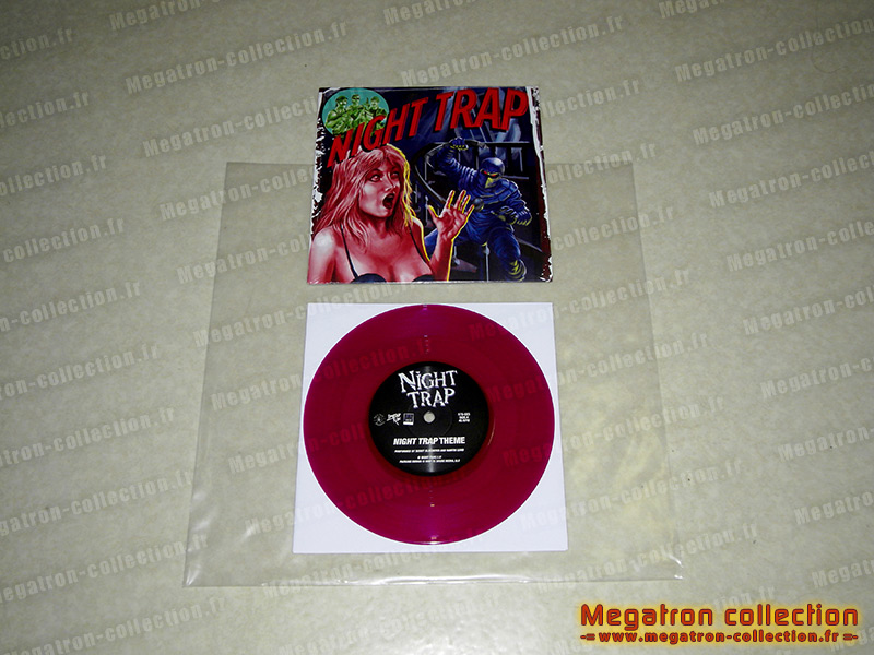 -= Megatron-collection.fr =- News du 18/03/2019 - Page 21 Vinyl-night_trap
