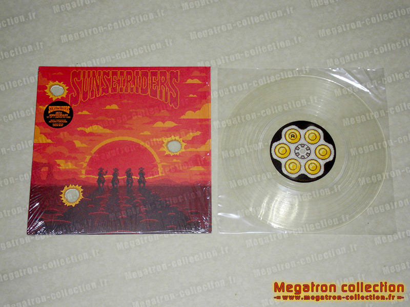 -= Megatron-collection.fr =- News du 18/03/2019 - Page 21 Vinyl-sunset_riders
